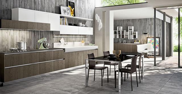 Mobili da cucina ritiro mobili cucina usati arredissima - Outlet ingrosso mobili ...