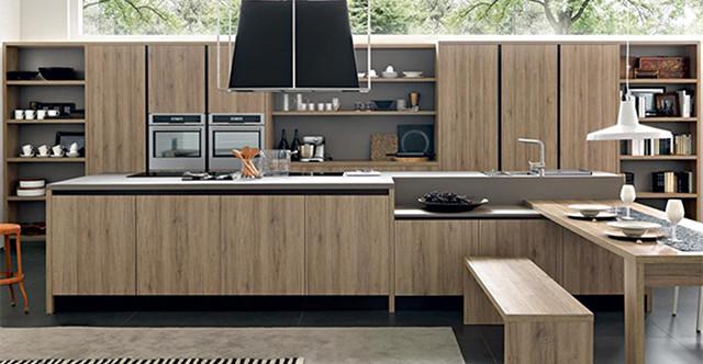mobili cucina prezzi mobili cucina - arredissima - Cucine Arredissima