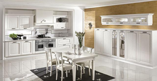 Mobili Convenienti Roma: Per mobili da cucina strisce led ...